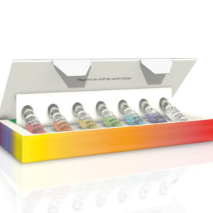 sofri-color-energy-7-day-ampoules
