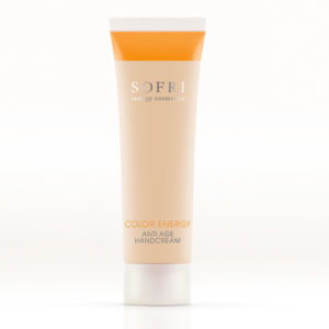 sofri-color-energy-anti-age-hand-cream