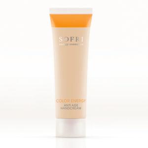 sofri-color-energy-anti-age-hand-cream