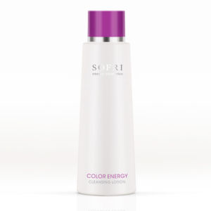sofri-color-energy-cleansing-lotion