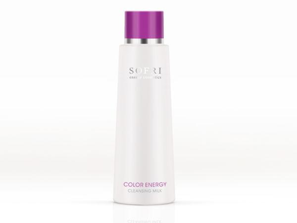 sofri-color-energy-cleansing-milk