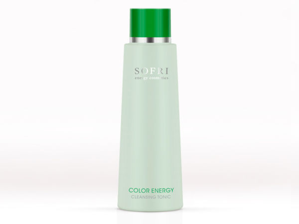 sofri-color-energy-cleansing-tonic