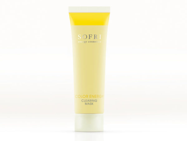 sofri-color-energy-clearing-mask