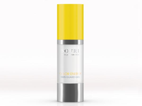 sofri-color-energy-cosmetics-skin-guard-gel