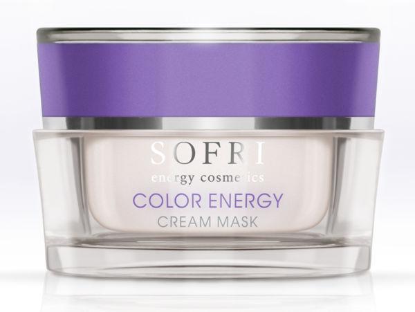 sofri-color-energy-cream-mask-indigo-flieder
