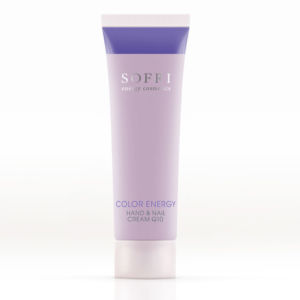 sofri-color-energy-hand-nail-cream-indigo-flieder