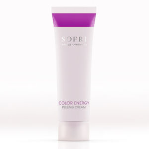 sofri-color-energy-peeling-cream