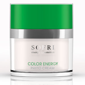 sofri-color-energy-phyto-cream