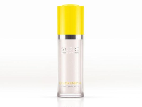 sofri-energy-cosmetics-basic-emulsion
