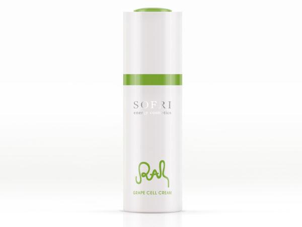 Großporige Haut, Unreine Haut, Empfindliche Haut, Pigmentgestörte Haut, Feuchtigkeitsarme Haut, Pre Aging, Anti Aging