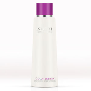 sofri-stem-cell-body-lotion