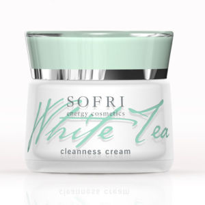 sofri-white-tea-cleaness-cream