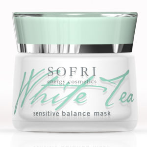 sofri-white-tea-sensitive-balance-mask