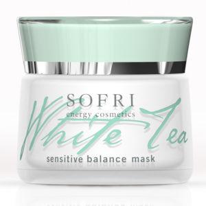 sofri-white-tea-sensitive-balance-mask