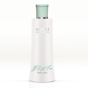 sofri-white-tea-flower-lotion