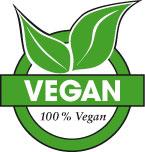 sofri-logo-vegan