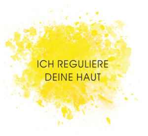colorEnergy.yellow.at