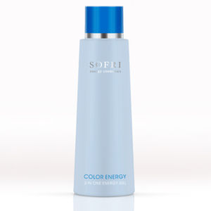 sofri-color-energy-3-in-one-energy-gel-blau