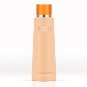 sofri-color-energy-3-in-one-energy-gel-orange