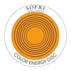 sofri-color-energy-disc-orange