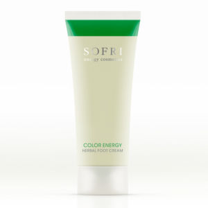 sofri-color-energy-herbal-foot-cream