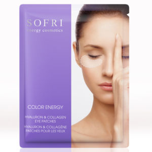 sofri-color-energy-hyaluron-collagen-eye-patches