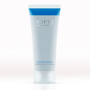 sofri-color-energy-intensive-foot-cream