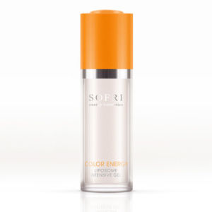 sofri-color-energy-liposume-intensive-gel