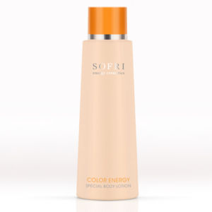 sofri-color-energy-special-body-lotion